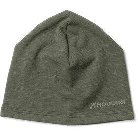 Houdini Outright Hat light willow green